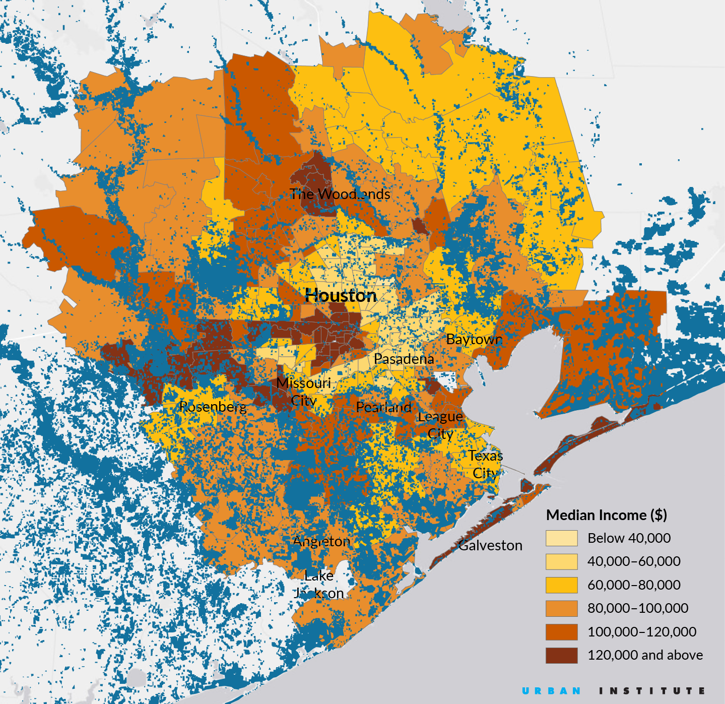 Visualizing Hurricane Harvey's impact on Houston's ... on demographics map of houston, class map of houston, address map of houston, crime map of houston, industry map of houston, geographic map of houston, race map of houston, zipcode map of houston,