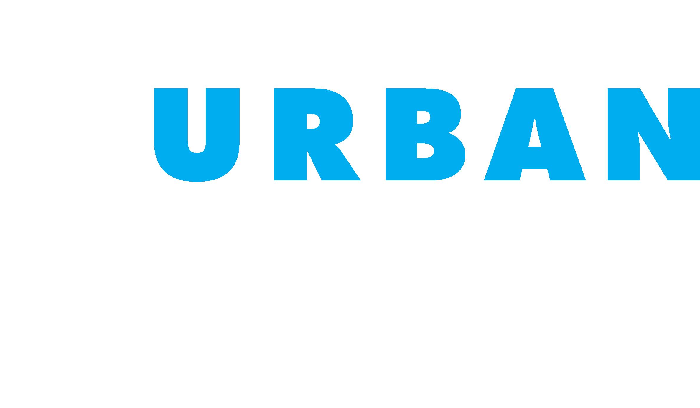 logo revblue trans png build your own pension plan