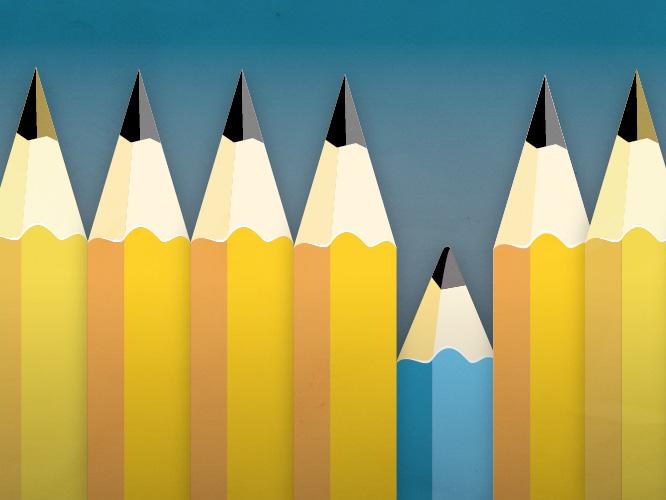 School Funding: Do Poor Kids Get Their Fair Share?